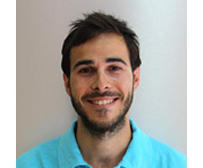 Antoni Beltran - Carreras Dental Terrassa