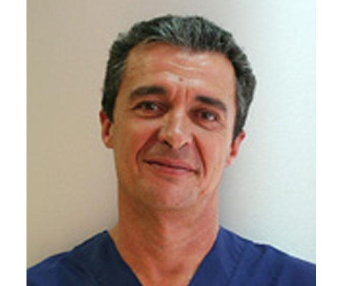 Marc Gil - Carreras Dental Terrassa