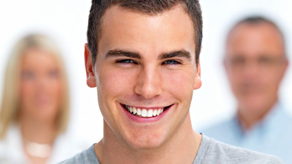 5 mites per somriure perfecte - Carreras Dental - Terrassa
