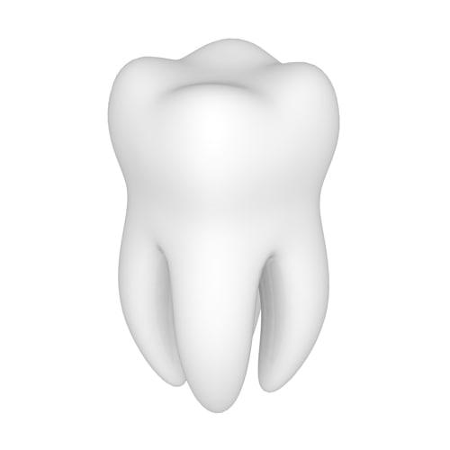Facetes de composite - Carreras Dental - Terrassa