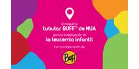 Carreras Solidari - BUFF Solidaris