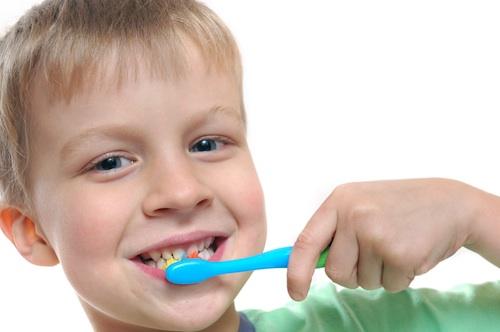 Carreras Dental - Consells Pasta de Dents